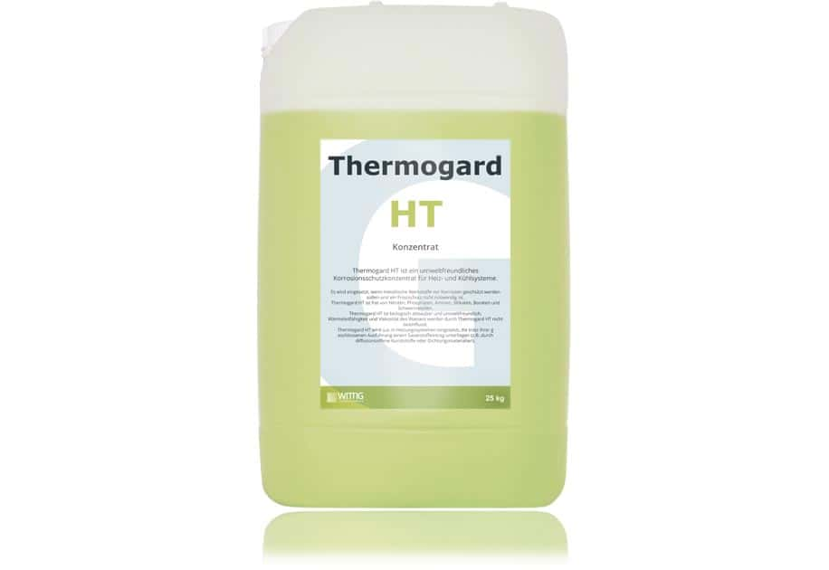 Produkt Thermogard HT